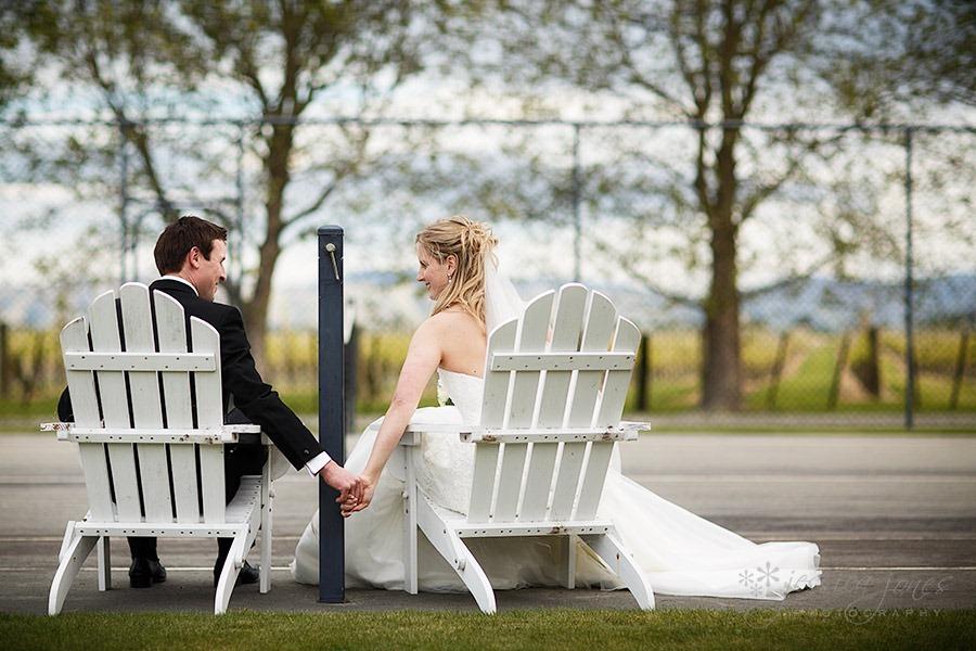 Brooke_Kevin_wedding_33