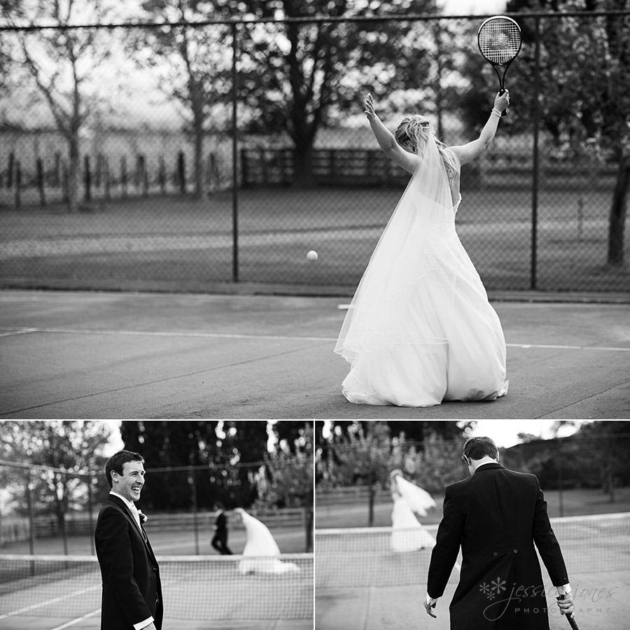 Brooke_Kevin_wedding_34