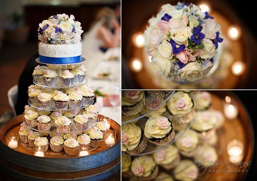 Brooke_Kevin_wedding_35