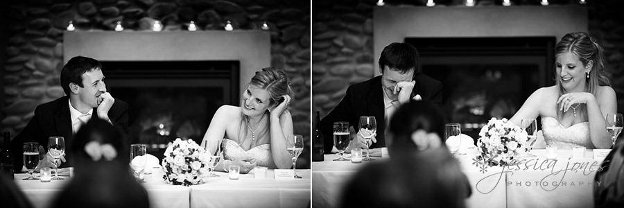 Brooke_Kevin_wedding_37