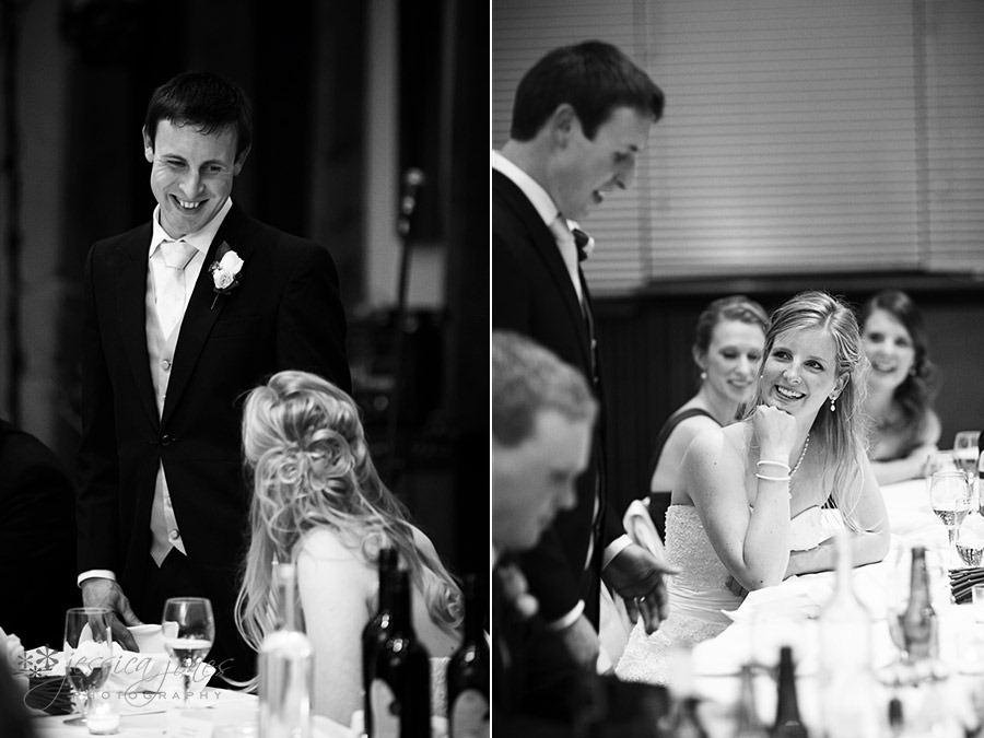 Brooke_Kevin_wedding_38