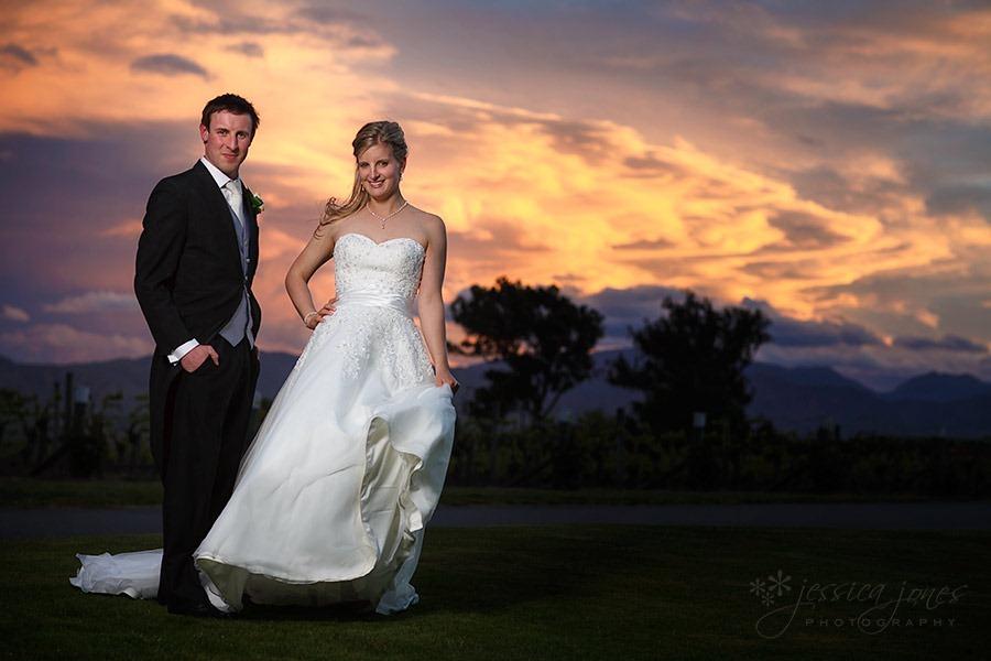 Brooke_Kevin_wedding_40