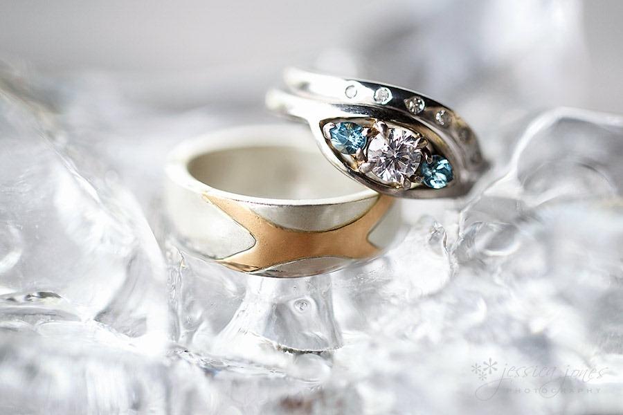 Brooke_Kevin_wedding_41