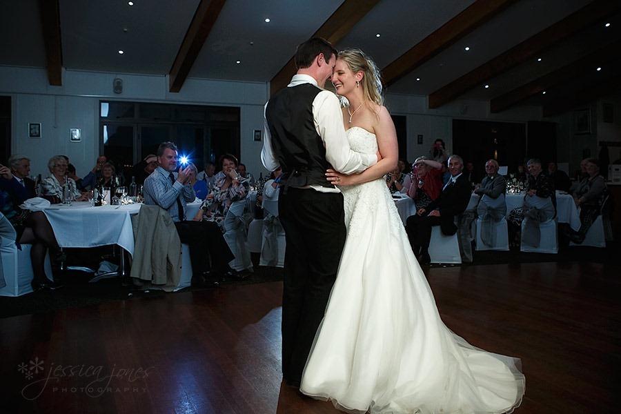 Brooke_Kevin_wedding_42