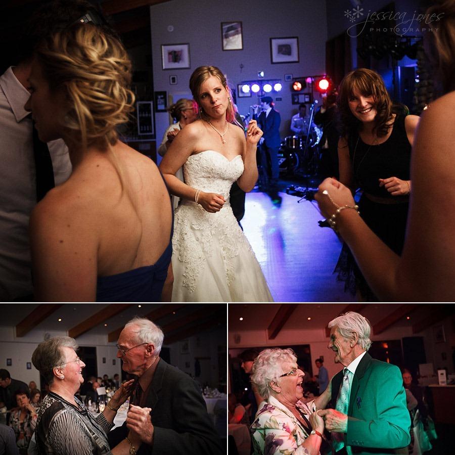 Brooke_Kevin_wedding_44