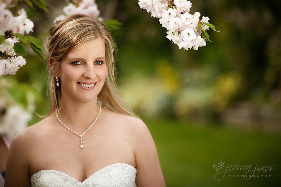 Brooke_Kevin_wedding_4