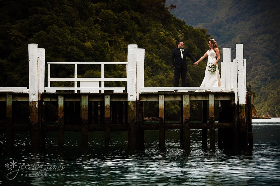 bay_of_many_coves_wedding10