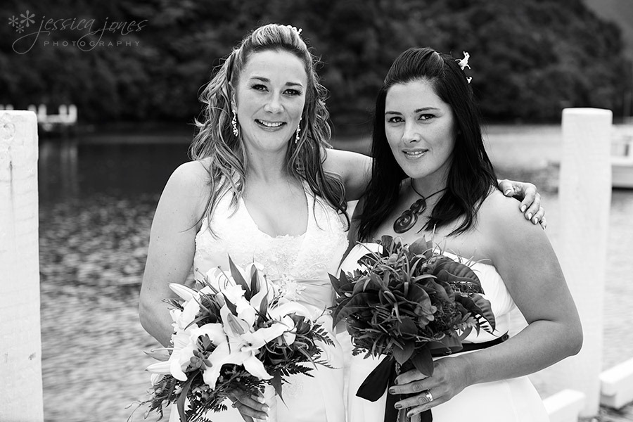 bay_of_many_coves_wedding12