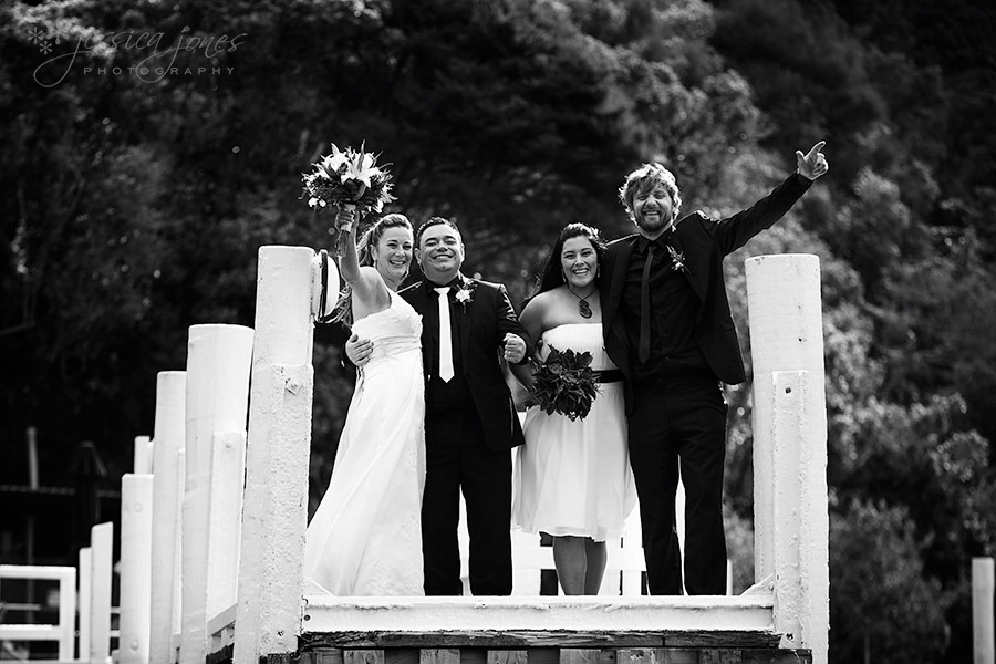 bay_of_many_coves_wedding14