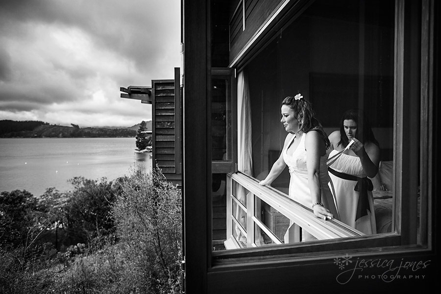 bay_of_many_coves_wedding3
