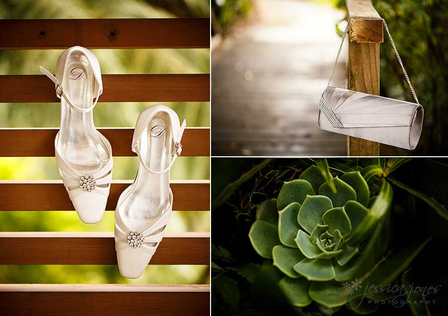bay_of_many_coves_wedding3a