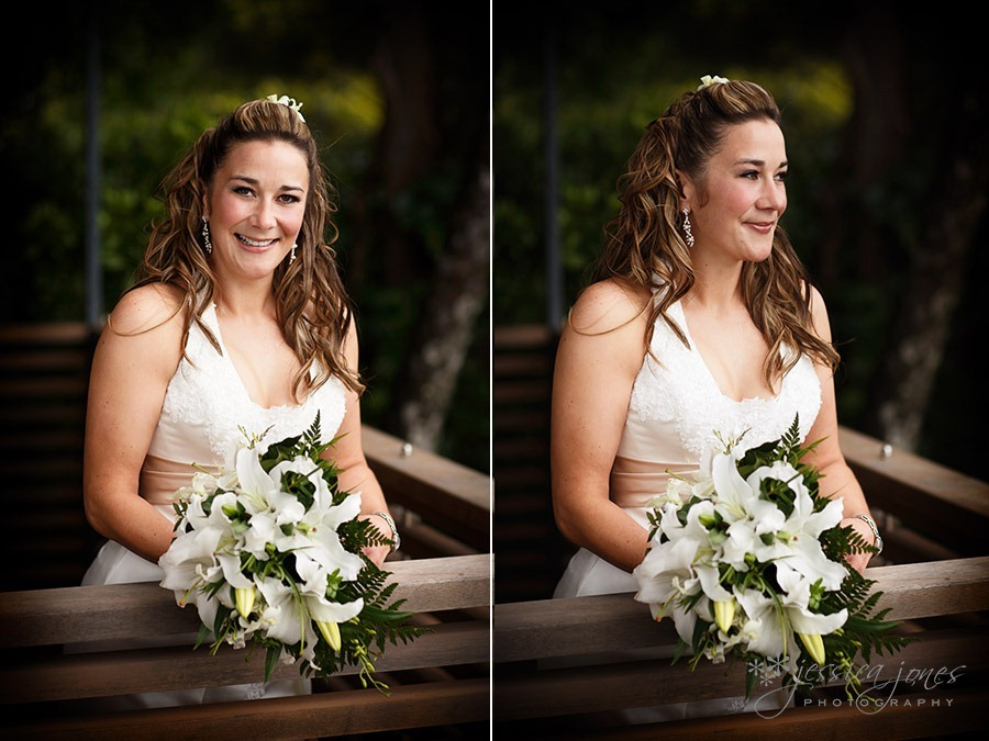 bay_of_many_coves_wedding3d
