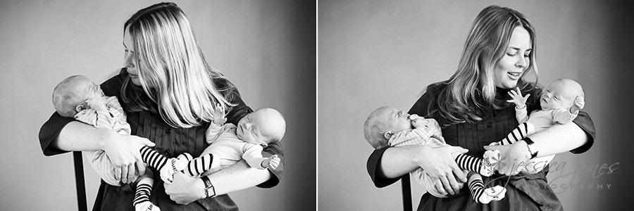 newborn_twins_portrait1