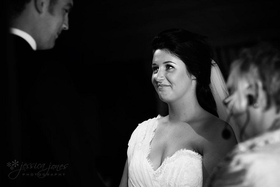 Alice_Ben_Wedding15