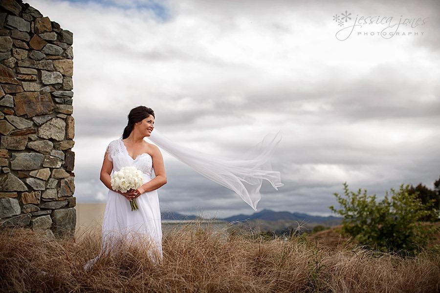 Alice_Ben_Wedding27