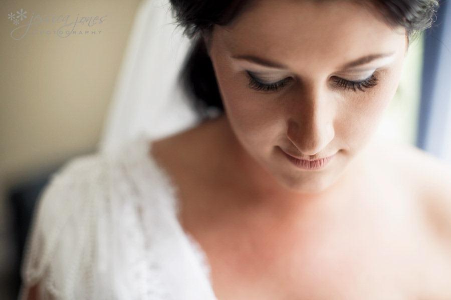 Alice_Ben_Wedding5