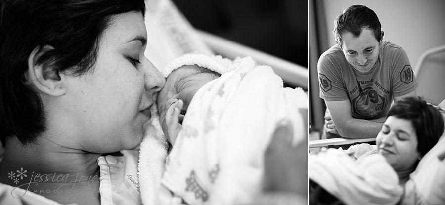 Fiona_maternity6