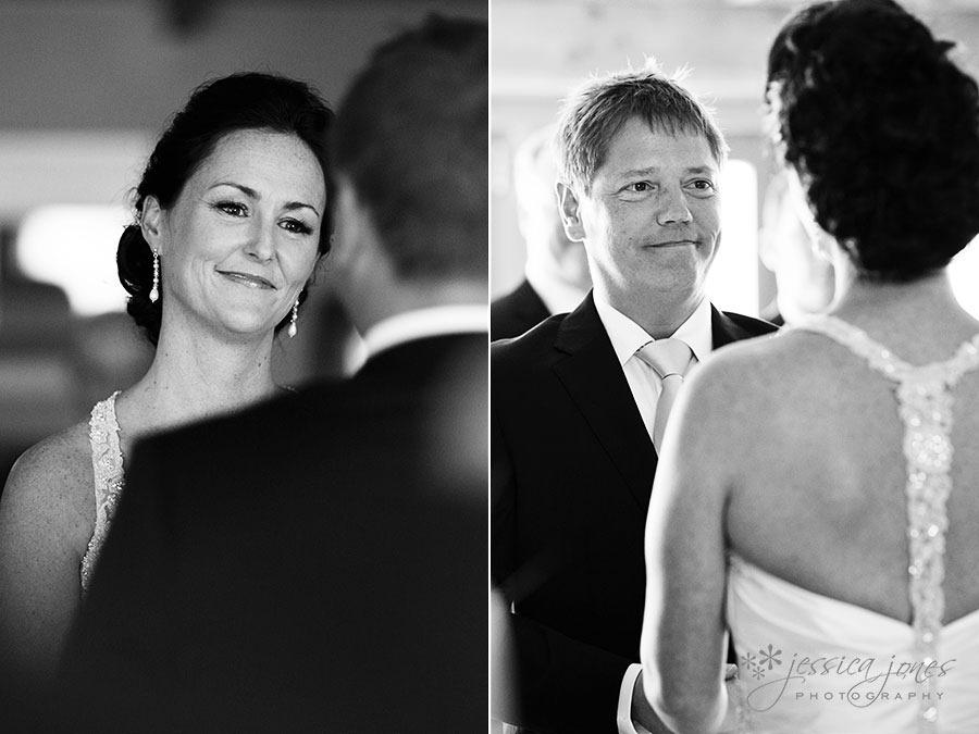 Helen_Jimmy_Wedding10