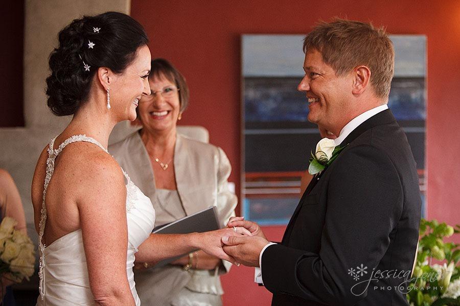 Helen_Jimmy_Wedding11