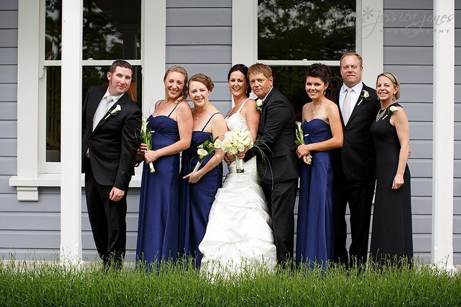 Helen_Jimmy_Wedding12