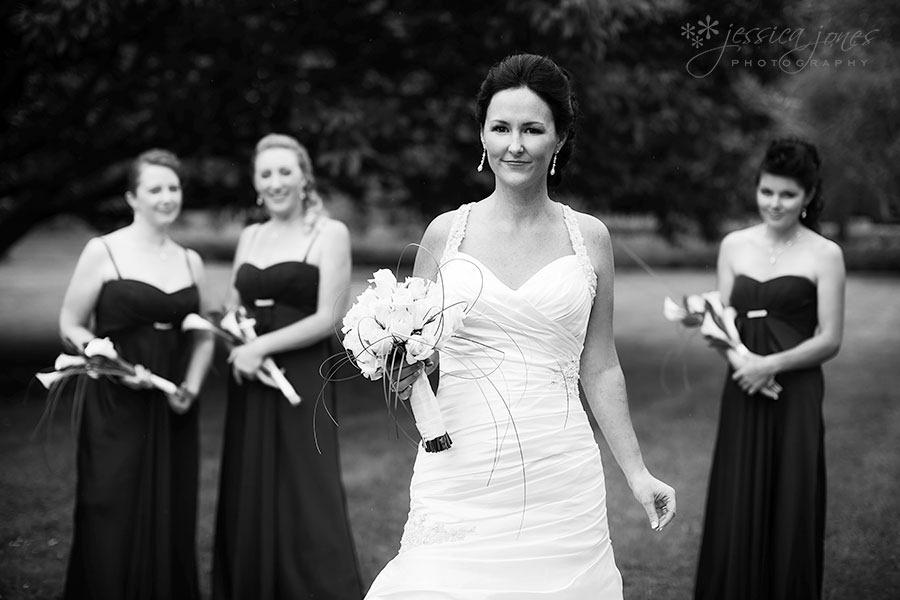 Helen_Jimmy_Wedding14