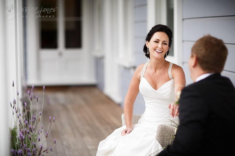 Helen_Jimmy_Wedding15