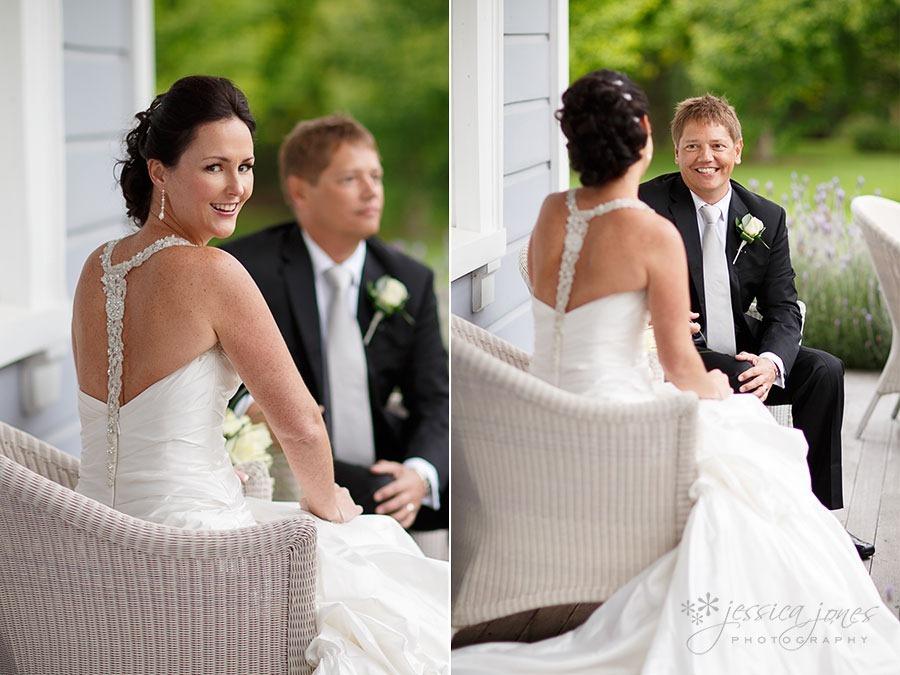 Helen_Jimmy_Wedding16