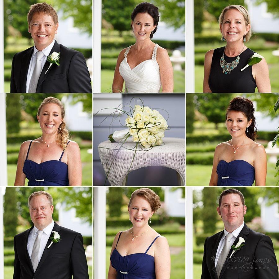 Helen_Jimmy_Wedding18