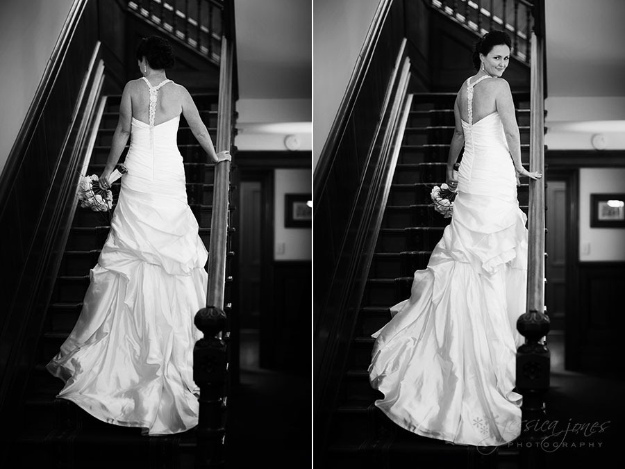 Helen_Jimmy_Wedding19