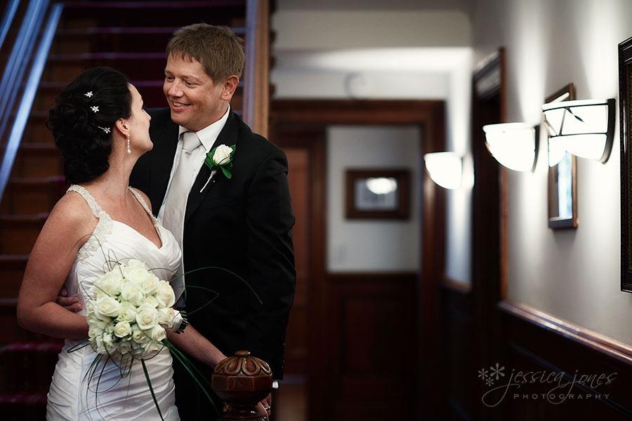 Helen_Jimmy_Wedding20