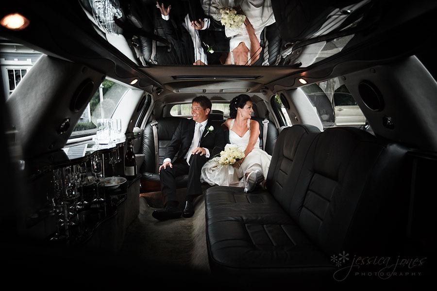 Helen_Jimmy_Wedding21