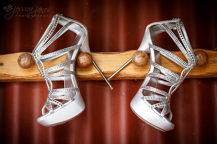 Helen_Jimmy_Wedding2