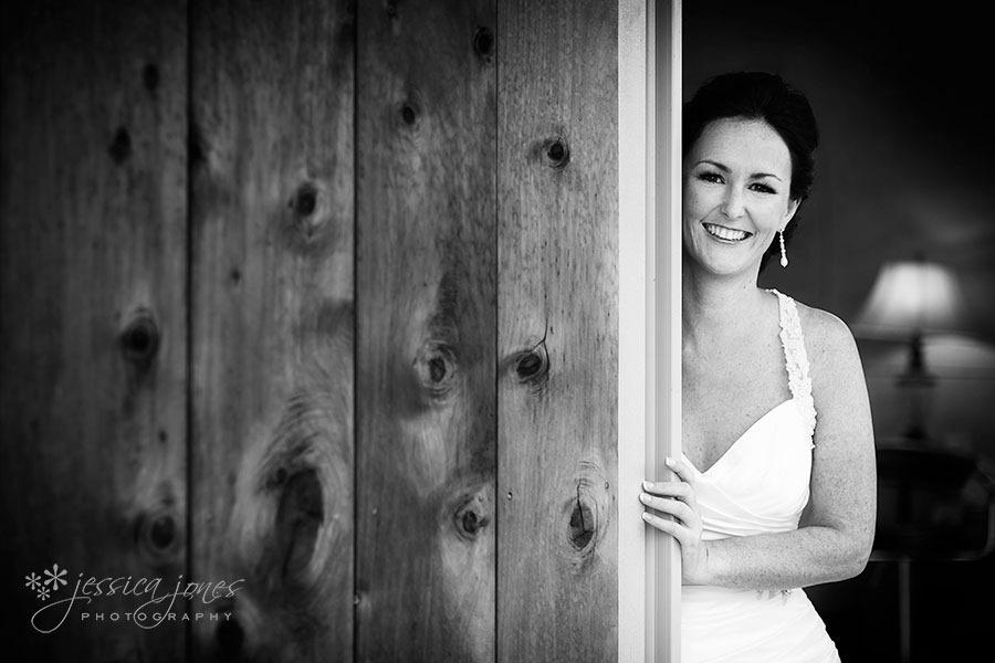 Helen_Jimmy_Wedding5