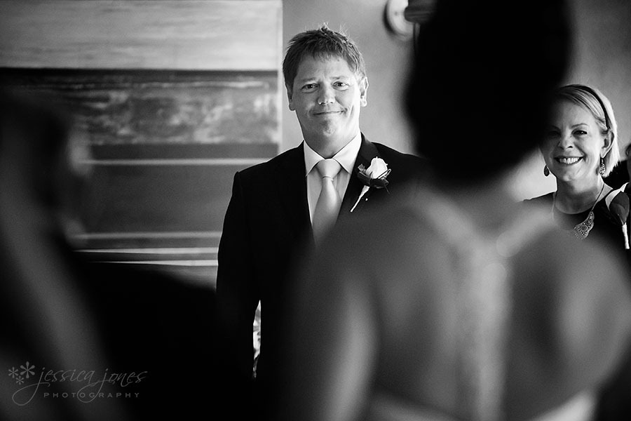 Helen_Jimmy_Wedding7