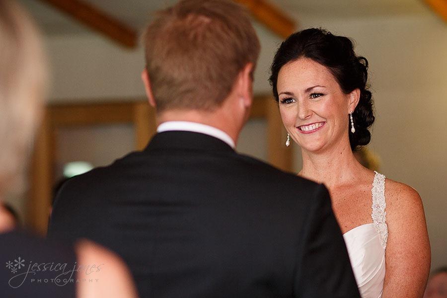 Helen_Jimmy_Wedding9