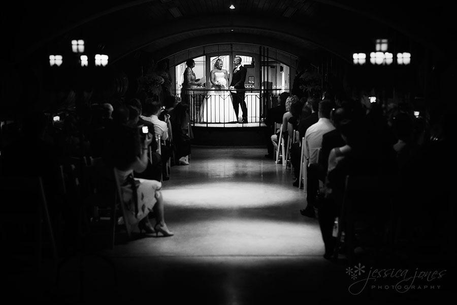 Janelle_Jeremy_Wedding10