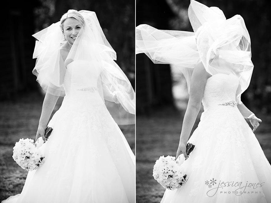 Janelle_Jeremy_Wedding18