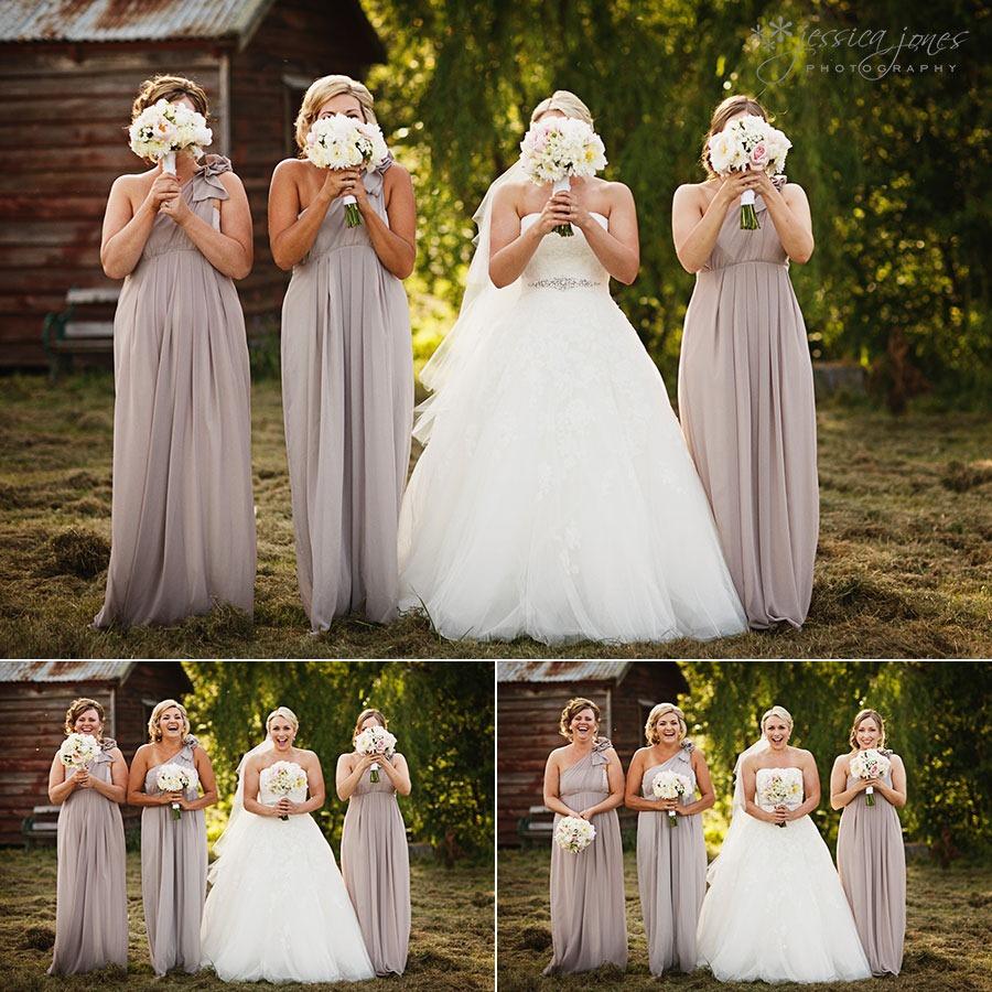 Janelle_Jeremy_Wedding19