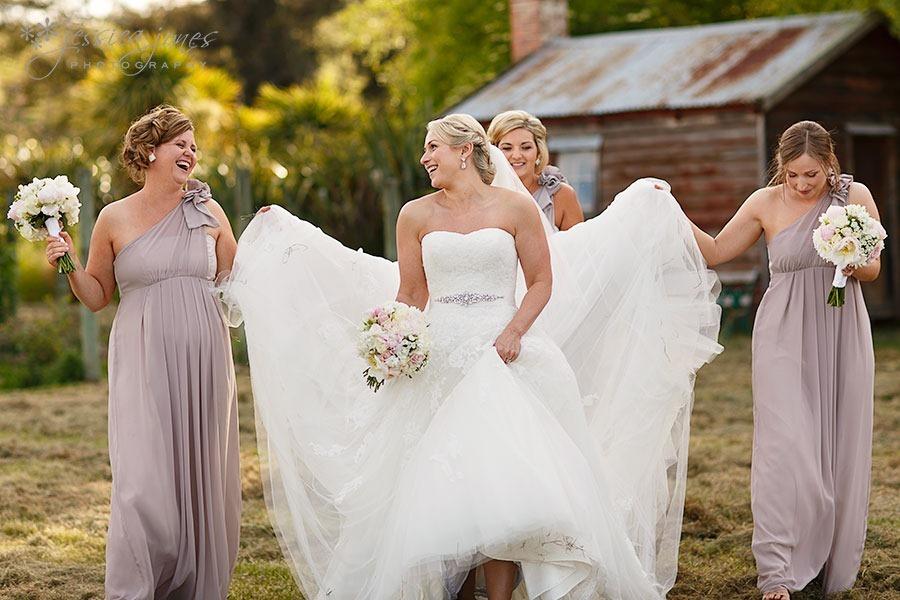 Janelle_Jeremy_Wedding22