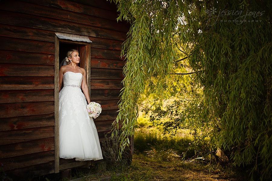 Janelle_Jeremy_Wedding27