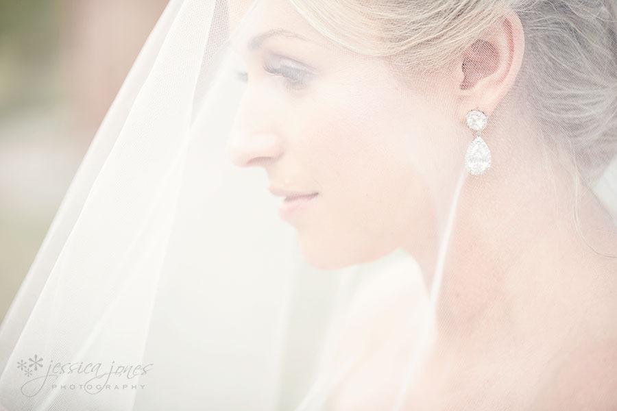 Janelle_Jeremy_Wedding29