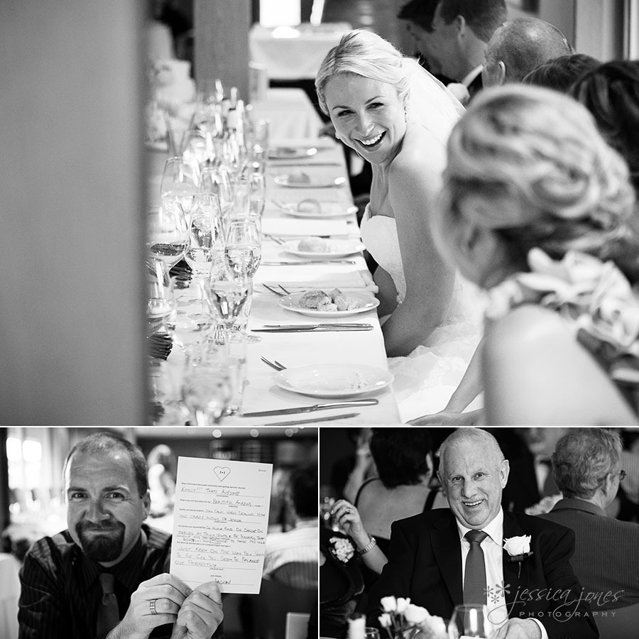 Janelle_Jeremy_Wedding35
