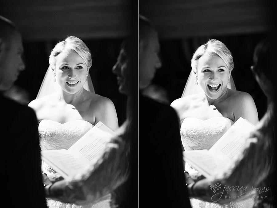 Janelle_Jeremy_Wedding7