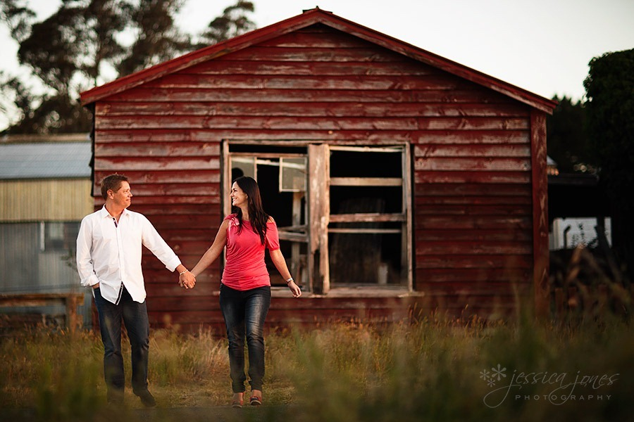 Jimmy_Helen_Prewedding6