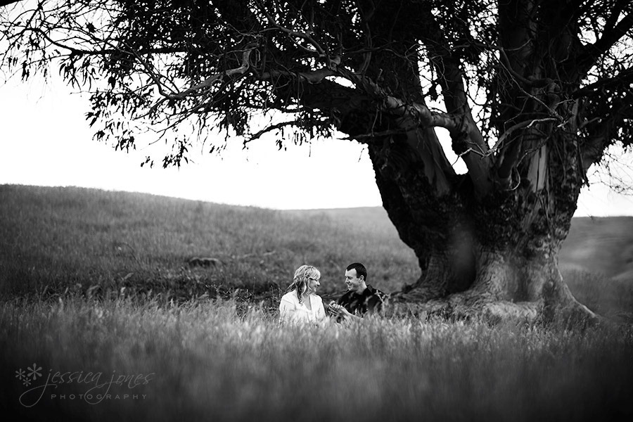 Stacey_Chris_esession4