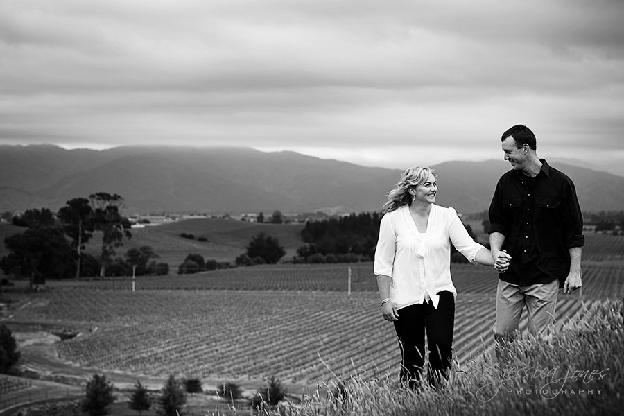 Stacey_Chris_esession7