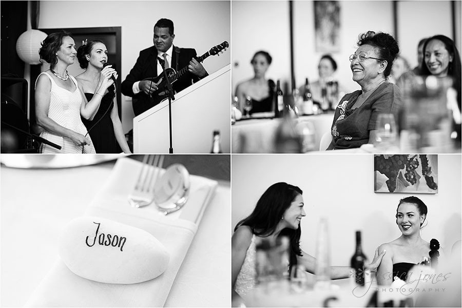 Anneke_Jason_wedding30