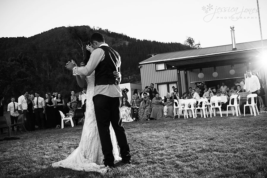 Anneke_Jason_wedding35