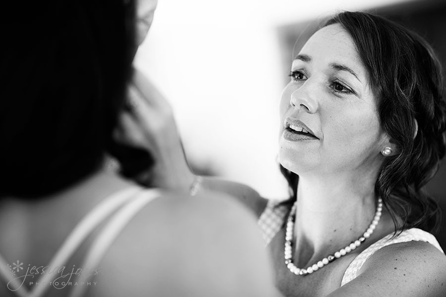 Anneke_Jason_wedding3