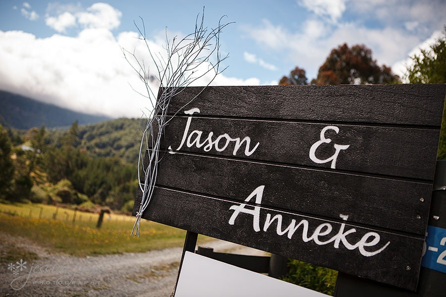 Anneke_Jason_wedding
